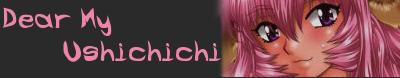 uchichichi2